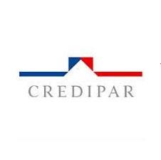 Rachat de crédit meilleurs taux : Compagnie générale du crédit aux particuliers CREDIPAR