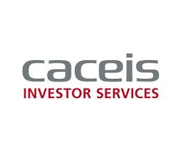 Rachat de crédit meilleurs taux : Crédit agricole investor services banque