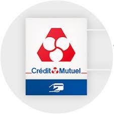 Rachat de crédit et trésorerie Crédit mutuel