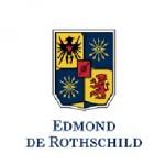 Rachat de crédit meilleurs taux :  compagnie financière Edmond de Rothschild
