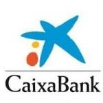 Rachat de crédit meilleurs taux : Caixabank bank France