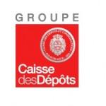 Rachat de crédit meilleurs taux : Caisse française de développement industriel C.F.D.I