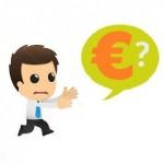 Rachat de crédit difficile comment faire?