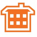Courtier en rachat de crédit immobilier pas cher
