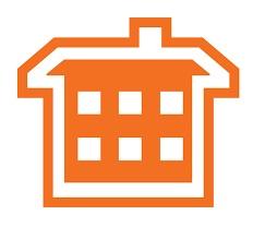 Rachat de prêt hypothécaire: comment faire?