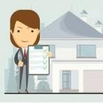 Rachat de crédit SCI avec caution hypothécaire