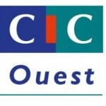 Rachat de crédit meilleurs taux : Crédit industriel de l'ouest CIO Nantes