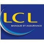 Rachat de crédit meilleurs taux : Crédit Lyonnais