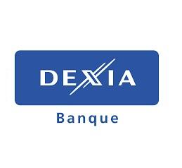 Rachat de crédit meilleurs taux : Dexia banque privée