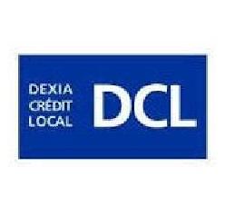 Rachat de crédit meilleurs taux : Dexia crédit local Paris