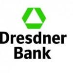 Rachat de crédit meilleurs taux : Dresdner Bank gestion finance