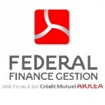 Rachat de crédit meilleurs taux : Federal Finance banque