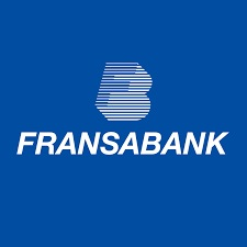 Rachat de crédit meilleurs taux : Fransabank SA