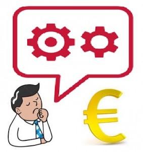 Problème d'endettement: solutions