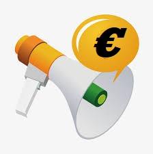 Demande de trésorerie supplémentaire lors d'un rachat de crédit