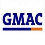 Rachat de crédit meilleurs taux : GMAC Banque