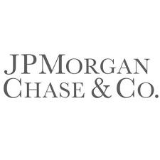 Rachat de crédit meilleurs taux : J P Morgan et Cie S A Paris