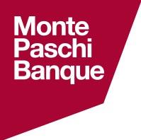 Rachat de crédit meilleurs taux : Monte Paschi Banque