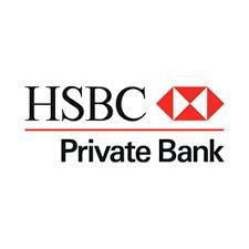 Rachat de crédit meilleurs taux : HSBC Private Bank France
