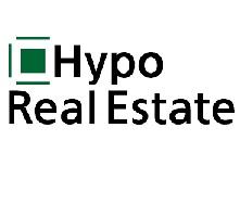 Rachat de crédit meilleurs taux : Hypo real estate Capital France
