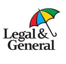 Rachat de crédit meilleurs taux : Legal & General bank