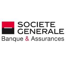 Rachat de crédit meilleurs taux : Société Générale Paris