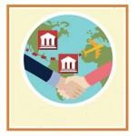 rachat dettes banque etranger