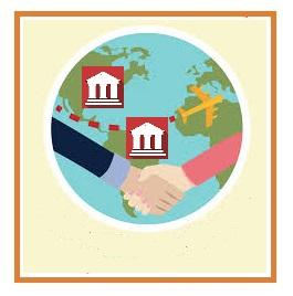 Rachat de crédit banque étrangère: est-ce possible?