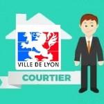 Courtier en rachat de crédit trésorerie travaux à Lyon