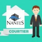 courtier a nantes
