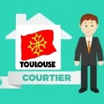 courtier a toulouse
