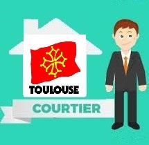 Courtier en rachat de crédit trésorerie travaux à Toulouse