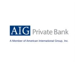 Rachat de crédit meilleurs taux : Banque AIG