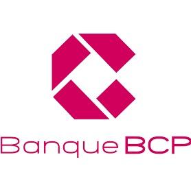 Rachat de crédit meilleurs taux : banque BCP Paris