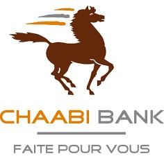 Rachat de crédit meilleurs taux : banque Chaabi de Maroc Paris