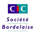 Rachat de crédit meilleurs taux : Société Bordelaise de crédit industriel et commercial