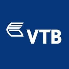 Rachat de crédit meilleurs taux : VTB Bank AG ( anciennement  Eurobank )