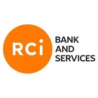 Rachat de crédit meilleurs taux : RCI Banque