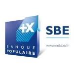 Rachat de crédit meilleurs taux : Société de banque et d'expansion SBE