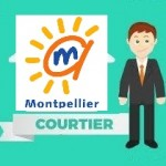courtier a monpellier