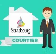 Courtier en rachat de crédit trésorerie travaux à Strasbourg