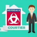 Courtier en rachat de crédit trésorerie travaux à Bordeaux