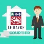 Courtier en rachat de crédit trésorerie travaux au Havre
