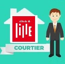 Courtier en rachat de crédit trésorerie travaux à Lille