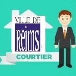 Courtier en rachat de crédit trésorerie travaux à Reims