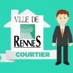Courtier en rachat de crédit trésorerie travaux à Rennes