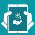 Mise à disposition d'un prêt avec enveloppe de trésorerie