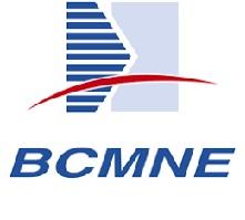 Rachat de crédit meilleurs taux : Banque commercial marché nord Europe BCMN