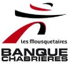 Rachat de crédit meilleurs taux :  banque Chabrières