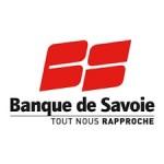 Rachat de crédit meilleurs taux : Banque de Savoie Chambéry